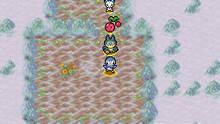 Imagen 3 de Pokémon Mundo Misterioso: Exploradores del Tiempo y de la Oscuridad