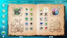 Imagen 2 de Doodle God: Evolution