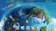 Imagen 4 de Doodle God: Evolution