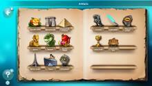 Imagen 6 de Doodle God: Evolution