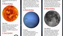 Imagen 10 de Astrology and Horoscopes Premium