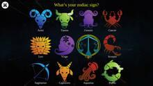 Imagen 3 de Astrology and Horoscopes Premium