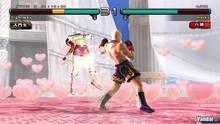 Imagen 21 de Tekken Dark Resurrection PSN
