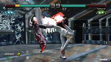 Imagen 19 de Tekken Dark Resurrection PSN