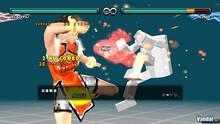 Imagen 26 de Tekken Dark Resurrection PSN