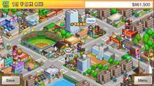 Imagen 1 de Venture Towns
