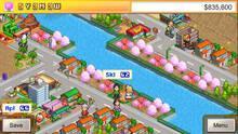 Imagen 2 de Venture Towns