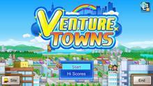 Imagen 5 de Venture Towns