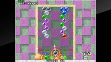 Imagen 3 de NeoGeo Puzzle Bobble