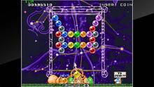 Imagen 4 de NeoGeo Puzzle Bobble