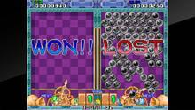 Imagen 5 de NeoGeo Puzzle Bobble