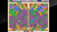 Imagen 6 de NeoGeo Puzzle Bobble