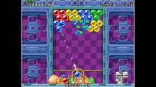 Imagen 8 de NeoGeo Puzzle Bobble