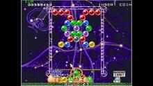 Imagen 9 de NeoGeo Puzzle Bobble