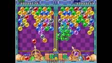 Imagen 10 de NeoGeo Puzzle Bobble