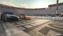 Imagen 2 de NASCAR '08