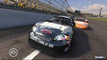 Imagen 9 de NASCAR '08