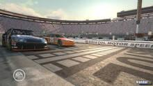 Imagen 7 de NASCAR '08