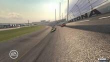 Imagen 3 de NASCAR '08