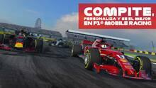 Imagen 1 de F1 Mobile Racing