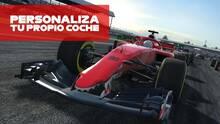 Imagen 3 de F1 Mobile Racing