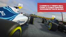 Imagen 4 de F1 Mobile Racing