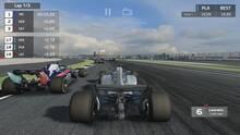 Imagen 6 de F1 Mobile Racing