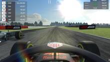 Imagen 7 de F1 Mobile Racing