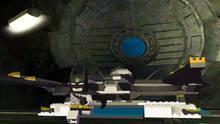 Imagen 123 de Lego Batman