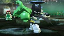 Imagen Lego Batman