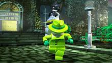 Imagen 120 de Lego Batman
