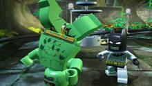 Imagen 119 de Lego Batman