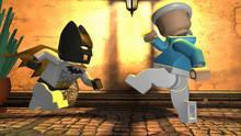 Imagen 118 de Lego Batman