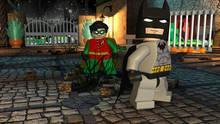 Imagen 117 de Lego Batman