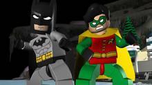 Imagen 116 de Lego Batman