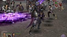 Imagen 34 de Orochi Warriors