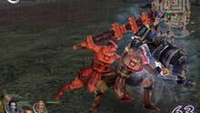 Imagen 33 de Orochi Warriors