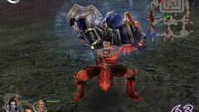 Imagen 32 de Orochi Warriors
