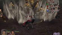 Imagen 31 de Orochi Warriors