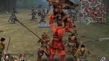Imagen 30 de Orochi Warriors