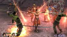 Imagen 28 de Orochi Warriors