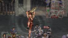 Imagen 27 de Orochi Warriors