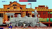 Imagen 1 de Express Raider
