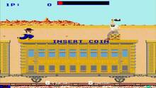 Imagen 5 de Express Raider