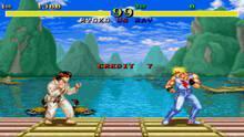 Imagen 2 de Fighter's History
