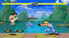 Imagen 3 de Fighter's History