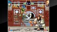 Imagen 6 de NeoGeo The King of Fighters 2002