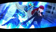 Imagen 38 de Persona 5 Royal