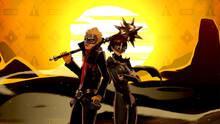 Imagen 42 de Persona 5 Royal