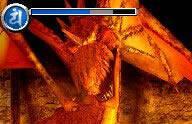 Imagen 98 de Ninja Gaiden Dragon Sword